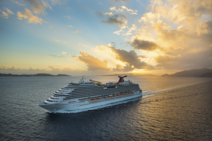 Carnival Breeze_header_image