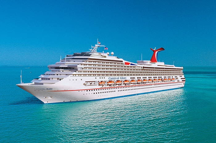 Carnival Glory_header_image