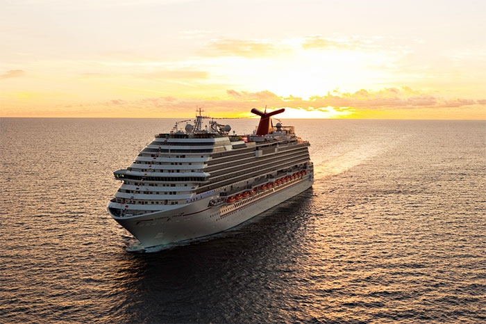 Carnival Dream_header_image